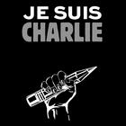 « Je suis Charlie » : la manifestation continue virtuellement sur les smartphones