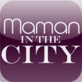 « Maman in the City », la nouvelle application de Quinny