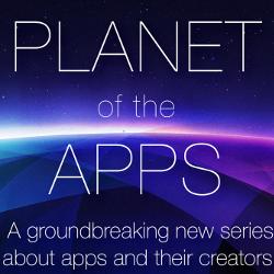« Planet of the Apps », la téléréalité d'Apple