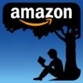 États-Unis : Amazon fournit ses Kindle dans 11 000 bibliothèques