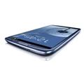 États unis : Apple pourrait bloquer l'arrivée du Samsung Galaxy S3