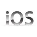 États-Unis : iOS reprend des couleurs face à Android OS