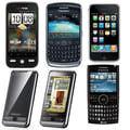 Étude : 51 % des mobinautes utilisent leur smartphone pour se divertir