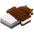 Étude : Android 4.0 présent seulement sur 7 % des terminaux mobiles