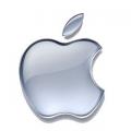 Étude : Apple passe devant Android OS aux États-Unis