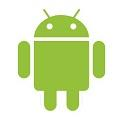 Étude : l'adoption d'Android OS limitée dans les entreprises
