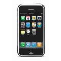 Étude : l'iPhone est trop facile à déverrouiller