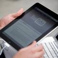 Étude : la majorité des Américains en possession d'un smartphone ou d'une tablette d'ici 2015
