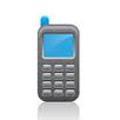 Étude : la vente des mobiles classiques en baisse