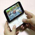 Étude : les jeux sur mobile en croissance grâce aux smartphones