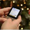 1,13 milliard de SMS envoyés au Nouvel An