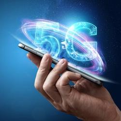 1 Français sur 2 prévoit d'acheter un smartphone 5G au cours des deux prochaines années