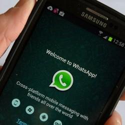 1 milliard de smartphones Nokia ont cessé de fonctionner avec WhatsApp