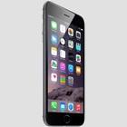 10 millions de commandes pour les iPhone 6 en Chine