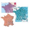 100 000 Français sont toujours privés de téléphone mobile