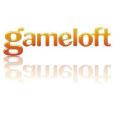 11 titres Gameloft disponibles au lancement de Windows Markeplace for mobile