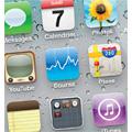 15,7% des utilisateurs d'iPhone et iPad n'ont jamais acheté d'application