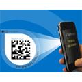 1500 arrêts de bus à Nice seront équipés des technologies NFC ou Flashcode