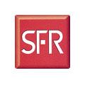 19,275 millions d'abonnés chez SFR