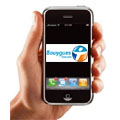 200 000 iPhone vendus chez Bouygues Télécom