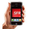 225 000 ventes d'iPhone en moins de trois mois chez SFR