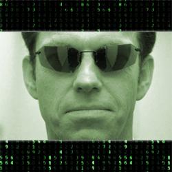 """25 millions d'appareils infectés par un logiciel malveillant mobile baptisé """" Agent Smith"""""""