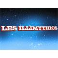 250 000 forfaits Illimythics vendus chez SFR