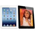 3 millions d'iPad vendus en quelques jours