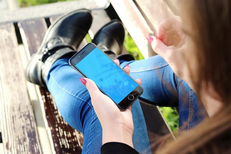 3 raisons pour lesquelles vous devez parier via votre smartphone