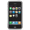 327,5% de croissance pour l'iPhone au 3ème trimestre 2008 !