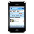 33% des acheteurs sur mobile affirment avoir déjà acheté un voyage à partir de leur téléphone