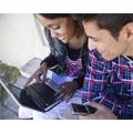 3G : l'Arcep attribue les fréquences résiduelles à SFR et Orange