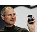 4 millions d'iPhone déjà vendus !