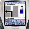 42 millions d'utilisateurs de mobiles GPS attendus en 2012