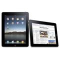 450 000 iPad ont été vendues en une semaine