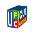4ème licence 3G : l'UFC-Que choisir veut faciliter les conditions d'entrée de Free