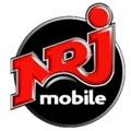 5 nouveaux portables chez NRJ Mobile