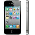 50 000 iPhone 4 vendus le premier jour chez Orange !