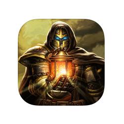 505 Games lance Ember sur l'App Store