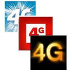 56% des détenteurs de forfait 4G ne voient pas de différence
