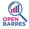 5G : de nouvelles fonctionnalités sur l'application Open Barres