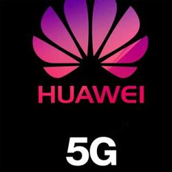"""5G : le Conseil constitutionnel valide la loi """"anti-Huawei"""""""