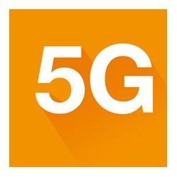 5G : Orange lance des expérimentations à Châtillon et à Rennes