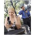 6% des utilisateurs de mobiles français  ont déjà rompu par SMS