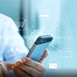 62% des Français sont inquiets par la collecte d'informations des applications mobiles