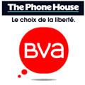 64% des Français estiment que l'arrivée d'un 4ème opérateur mobile entraînera une baisse des prix