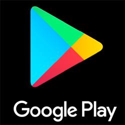 7 applications d'espionnage découvertes sur le Google Play Store