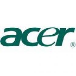 Acer dévoile les smartphones Liquid Jade S et Z410 au CES 2015
