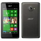 Acer lance son premier smartphone sous Windows 8.1