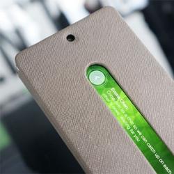 Acer Liquid X2 : la phablette avec 3 cartes SIM et une batterie de 4000 mAh